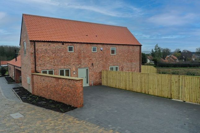 Photo 32 of Plot 2, The Willows, Crathorne TS15