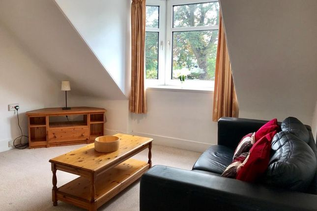 Loanhead Terrace, Aberdeen AB25