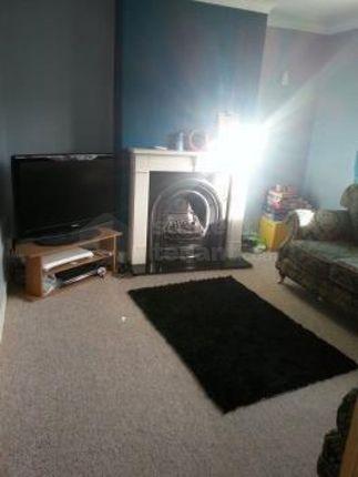 Thumbnail Shared accommodation to rent in Pen-Y-Wern, Bangor, Gwynedd