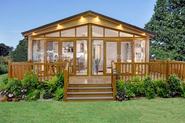4 bed lodge for sale in Holbeck Lane, Belvedere Resorts Lake Windermere LA23
