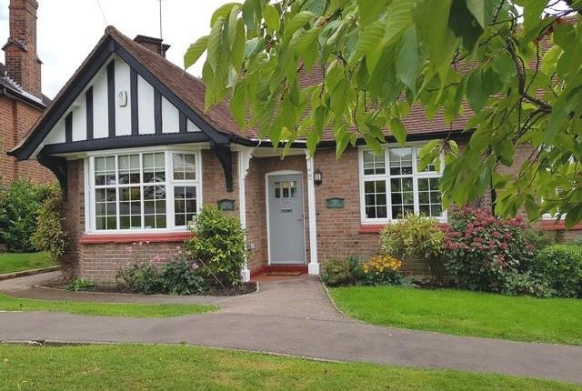 Photo 6 of Chalet Estate, Hammers Lane, London NW7