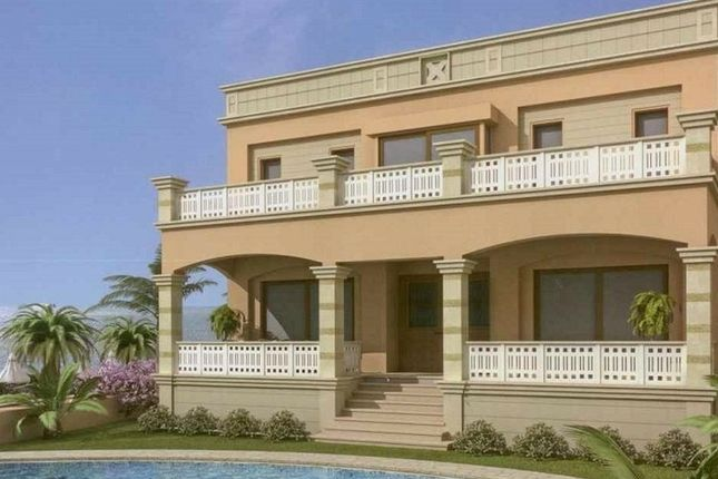 Thumbnail Villa for sale in Zygi, Larnaca, Cyprus