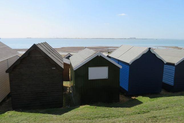 Photo 10 of Victoria Esplanade, West Mersea, Colchester CO5
