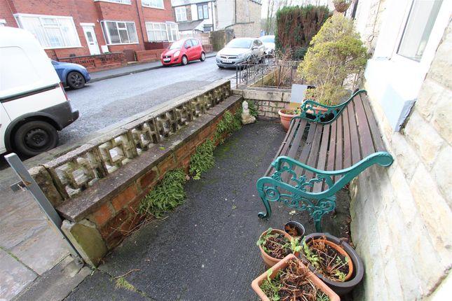 Img_0481 of Athletic Street, Burnley BB10