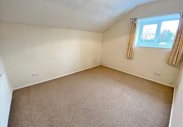 Bedroom 1 of Swan Lane, Aughton, Ormskirk L39
