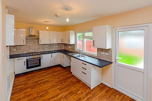 Thumbnail Property to rent in Bellclose Road, West Drayton, Middlesex