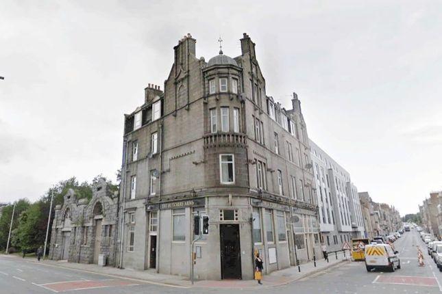 445, George Street, Flat B, Aberdeen AB253Yb AB25
