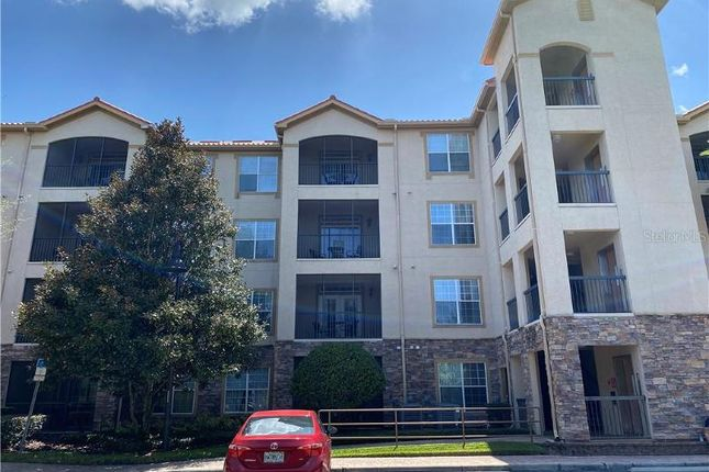 Thumbnail Hotel/guest house for sale in Tuscany Way #4205, Davenport, Fl, 33896, United States Of America
