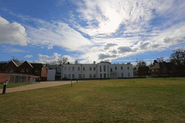 Thumbnail Flat for sale in 116 West Common Road, Bromley, Greater London