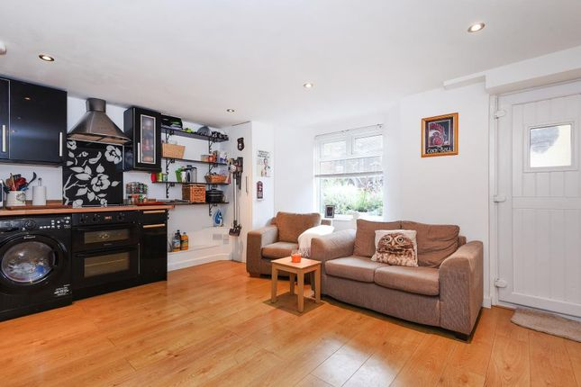 Thumbnail Flat for sale in George Street, Reading
