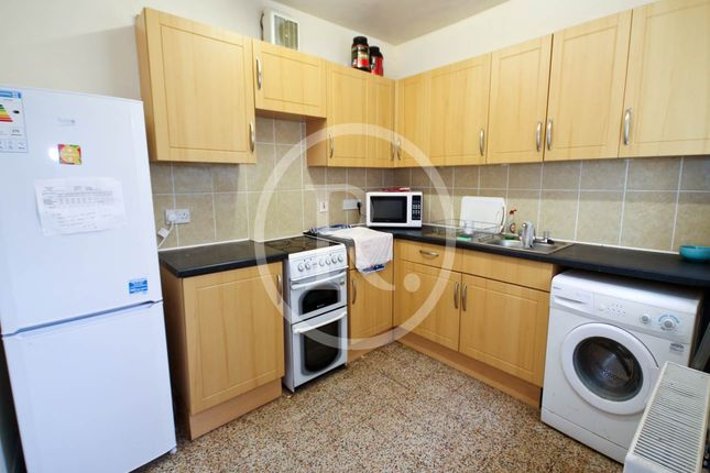 Thumbnail Property to rent in Vaynor Street, Aberystwyth, Ceredigion