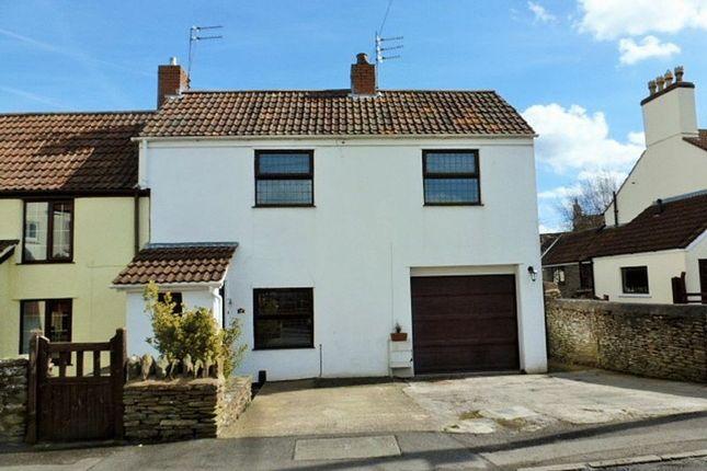 Thumbnail Property for sale in Salem Road, Winterbourne, Bristol