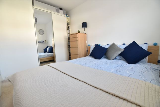 Bedroom 2 of Normandy Drive, Yate, Bristol BS37