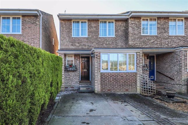 Tanners Crescent, Hertford, Herts SG13