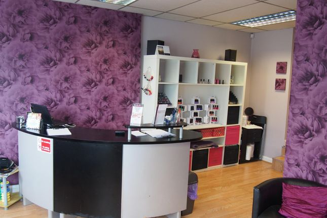 Photo 0 of Beauty, Therapy & Tanning WF14, West Yorkshire