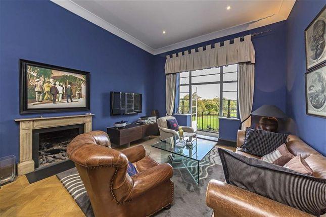 1 Bedroom Flat For Sale 45353864 Primelocation