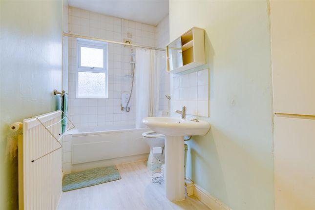 Bathroom 1 of Goosebutt Street, Parkgate, Rotherham S62