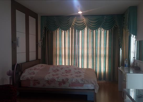 Studio for sale in Life@Ratchada, Studio, 34.34 Sqm