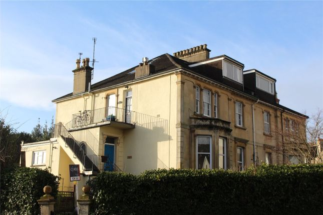 Picture No. 15 of Redland Road, Redland, Bristol BS6