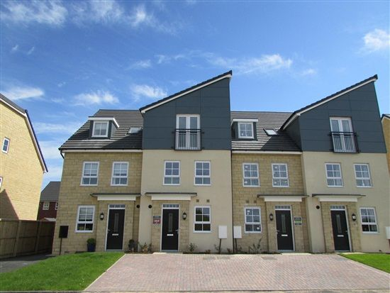 3 bed property for sale in New Quay Road, Lancaster