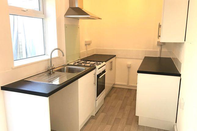 Kitchen of Norley Grove, Moseley, Birmingham B13