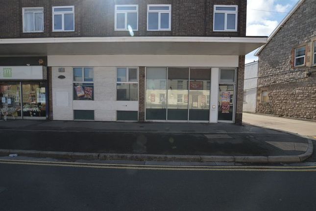 Thumbnail Office to let in Milestone Court, Station Road, St. Georges, Weston-Super-Mare