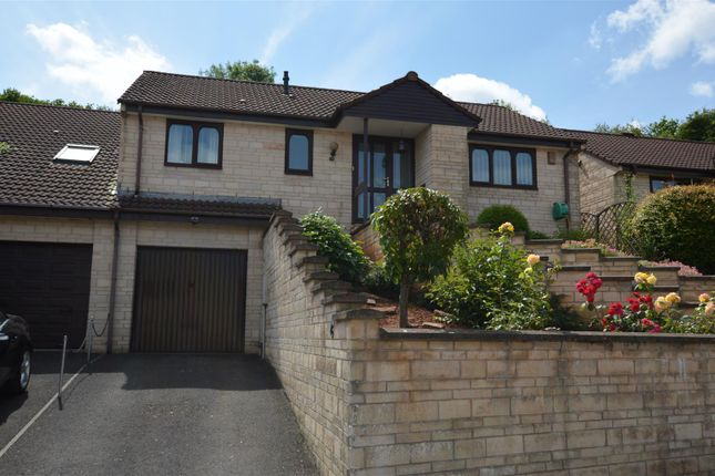 Thumbnail Property for sale in Wheelers Road, Midsomer Norton, Radstock