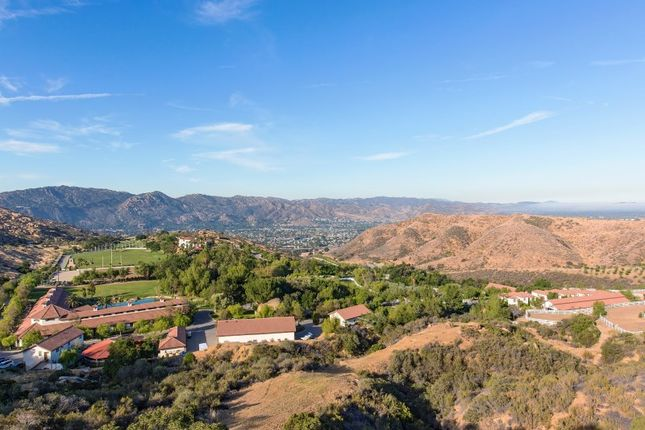 Thumbnail Property for sale in 2940 Kuehner Drive, Simi Valley, Ca, 93063