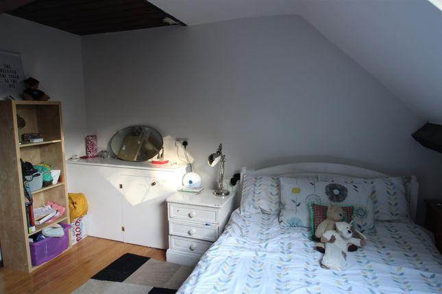 Img_4887 of 3 Bedroom Luxury Flat, Broomhill, Sheffield S10