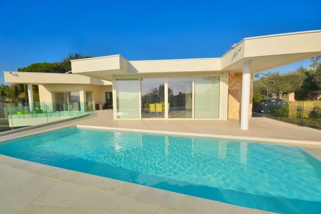 Thumbnail Property for sale in Biot, Alpes Maritimes, France