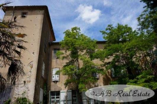 12 bed property for sale in Aude, France