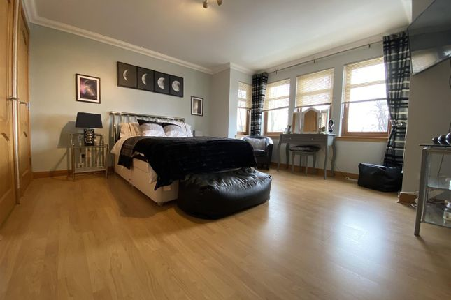 Bedroom 2 of Galloway Avenue, Coltness, Wishaw ML2