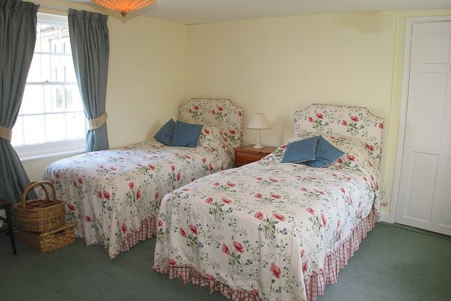 Guest Bedroom of Brickhouse Road, Colne Engaine, Essex CO6