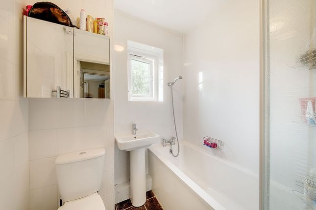 Bathroom of Kingsmere Gardens, Newcastle Upon Tyne NE6