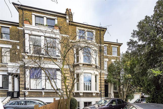 Photo of Cavendish Road, London SW12