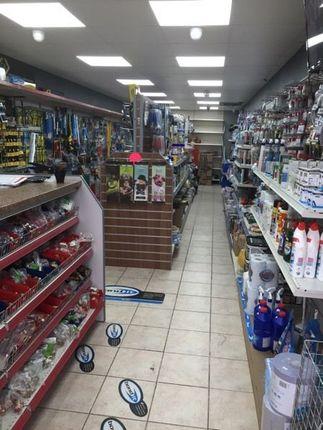Retail premises for sale in Longbridge Rd, Barking, Barking