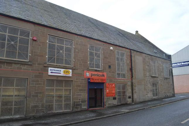 Leisure/hospitality to let in Unit 1 Tannadice Street, Dundee