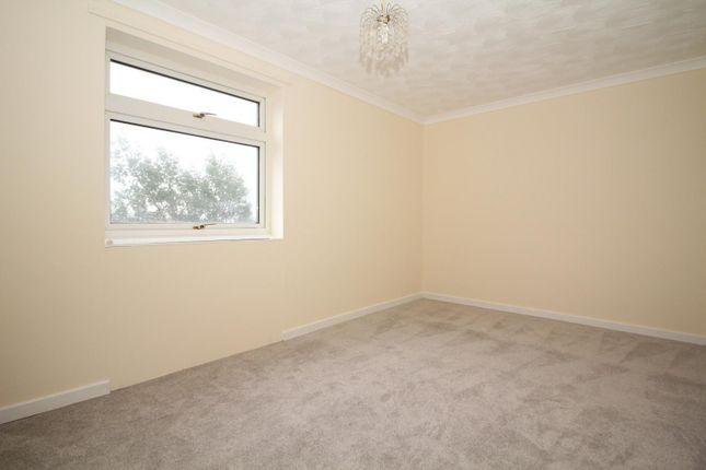 Bedroom of Belvedere Road, Danbury, Chelmsford, Essex CM3