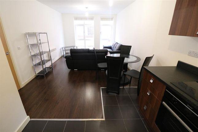 Bedroom 2 of Mint Drive, Hockley, Birmingham B18