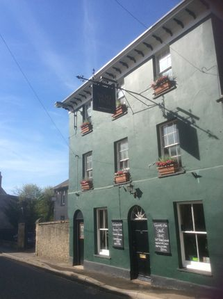 Thumbnail Pub/bar for sale in South Street, Somerset: Wincanton