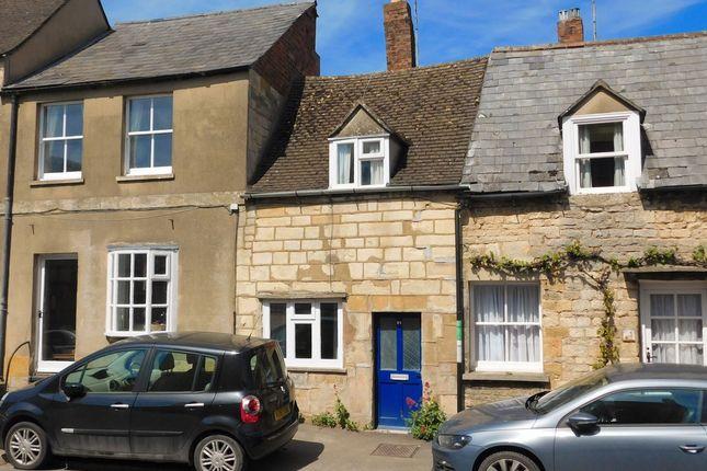 Cottage for sale in Gloucester Street, Winchcombe, Cheltenham