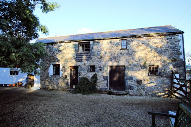 5 Bedroom Farmhouse For Sale 46023646 Primelocation
