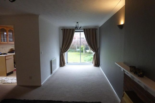 Lounge (2) of Belvoir Close, Long Eaton, Nottingham NG10