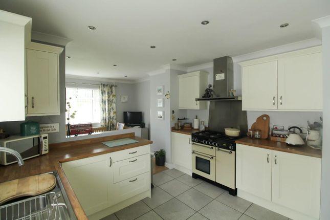 Img_3815 of Vernon Close, Pontlliw, Swansea SA4