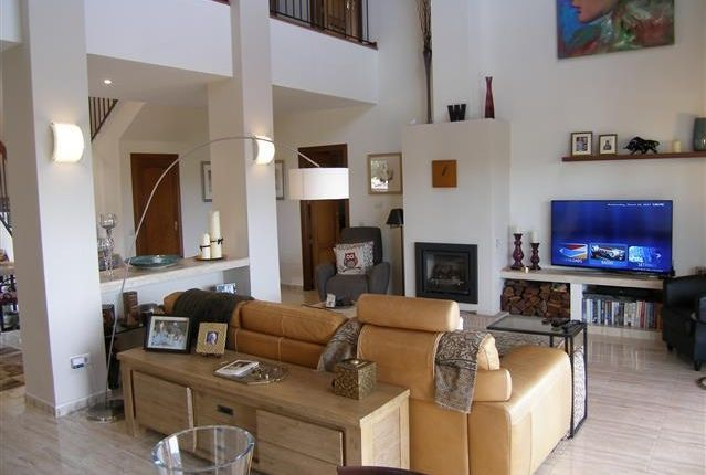 8 Lounge Area of Spain, Málaga, Mijas
