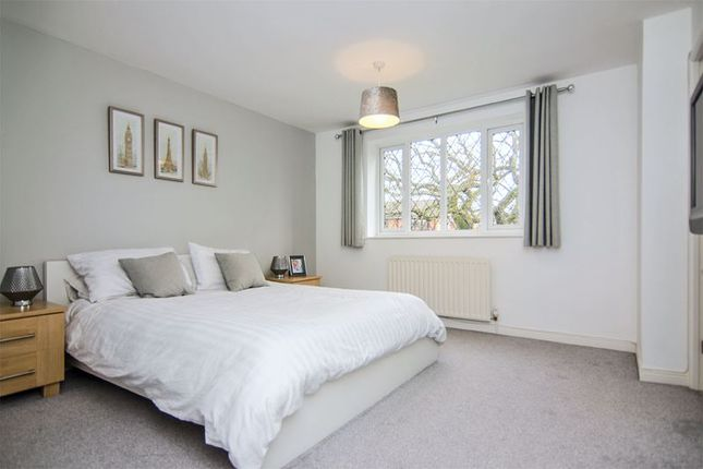 Photo 7 of Bluebell Road, Walsall Wood, Walsall WS9