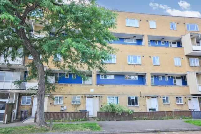 3 bed flat for sale in Passfields, Bromley Road, London SE6