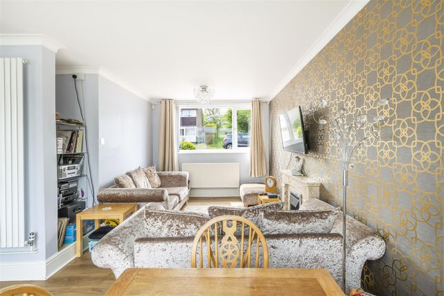Living/Dining of Tanorth Road, Whitchurch, Bristol BS14