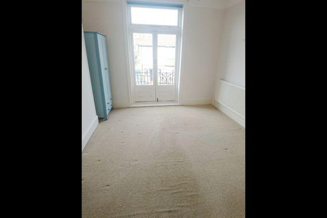Bedroom 1 of Alwyne Road, London SW19