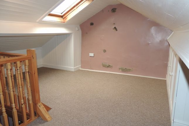 Thumbnail Cottage to rent in Brook Street, Adlington, Chorley